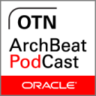 otn archbeat podcast