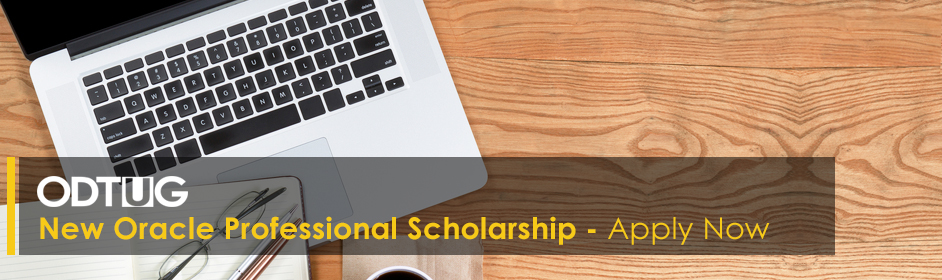 New_Oracle_Professional_Scholarship_Header