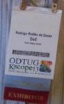 Kscope